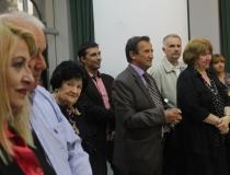 24Maj_ambasada10