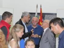 24Maj_ambasada12