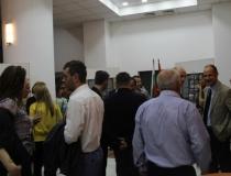 24Maj_ambasada3