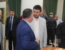 24Maj_ambasada16