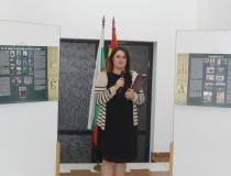 24Maj_ambasada4