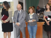 24Maj_ambasada7