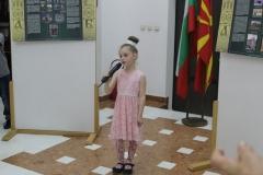 24Maj_ambasada11