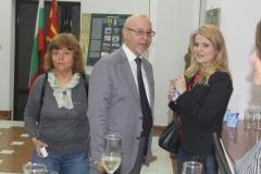 24Maj_ambasada15