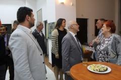 24Maj_ambasada2