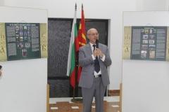24Maj_ambasada5