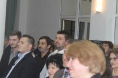 24Maj_ambasada9