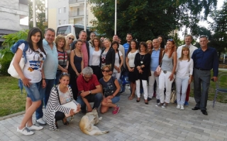 Ohrid3