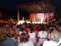 denovi na kulturata Ohrid27
