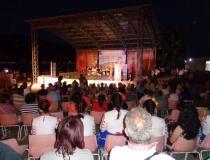 denovi na kulturata Ohrid25