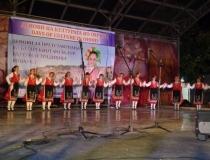 denovi na kulturata Ohrid2