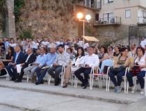 denovi na kulturata Ohrid 23