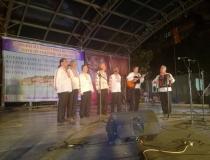 denovi na kulturata Ohrid