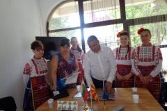 denovi na kulturata Ohrid12