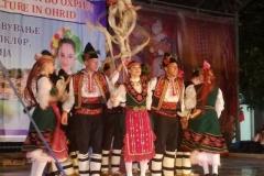 denovi na kulturata Ohrid13