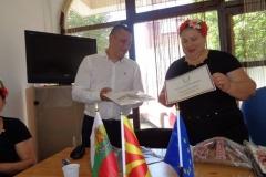 denovi na kulturata Ohrid14