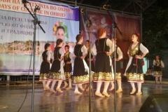 denovi na kulturata Ohrid20