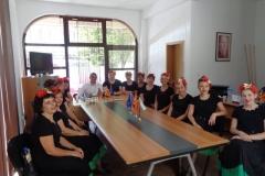 denovi na kulturata Ohrid4