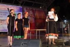 denovi na kulturata Ohrid7
