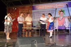 denovi na kulturata Ohrid8