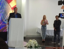 Krasimir_Karakachanov1