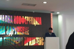 Petar_Kolev1