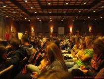 seminar_trnovo6