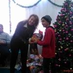 Хуманитарен Божиќ