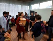 Humanitarna akcija_Kichevo3