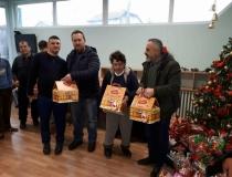 Humanitarna akcija_Kichevo5