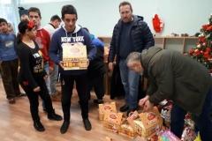 Humanitarna akcija_Kichevo7