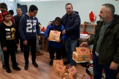 Humanitarna akcija_Kichevo8