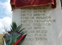 Ohrid_04
