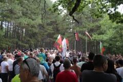Panihida-Todor Aleksandrov_07