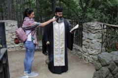 Panihida-Todor Aleksandrov_19