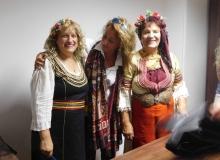 Prilep_festival01