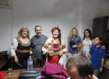 Prilep_festival03