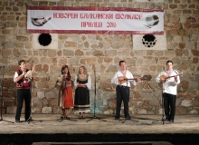 Prilep_festival09