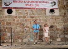 Prilep_festival05
