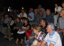 Prilep_festival11