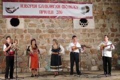 Prilep_festival10