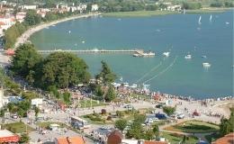 Ohrid2