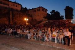 denovi na kulturata Ohrid 22