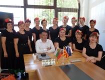 denovi na kulturata Ohrid1