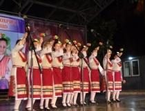 denovi na kulturata Ohrid5