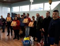 Humanitarna akcija_Kichevo2