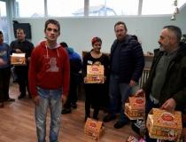Humanitarna akcija_Kichevo6