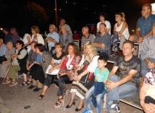 Prilep_festival06